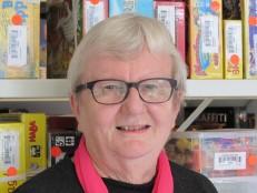 Ruth Senn